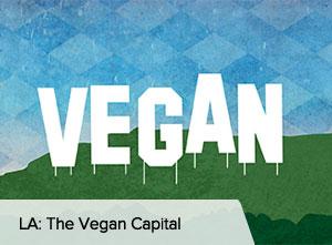 VegNews.VeganCapital