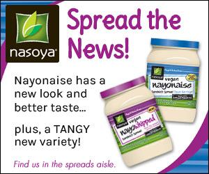 VNLL.Vitasoy Naysoya 6.13