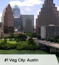 VegNews.Austin
