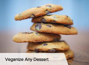 VegNews.Cookies_CreditGarrisonMcArthur