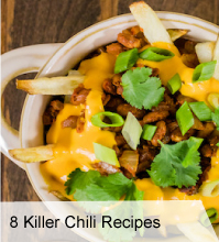 VegNews.8KillerChiliRecipes