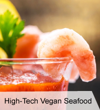 VegNews.HighTechVeganSeafood