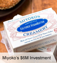 VegNews.Miyokos6MInvestment