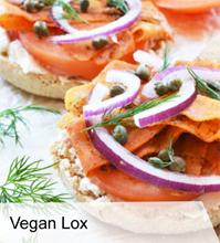 VegNews.VeganLox