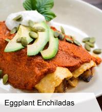 VegNews.EggplantEnchiladas 2