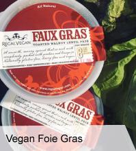 VegNews.VeganFoieGras 2