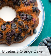 VegNews.BlueberryOrangeCake