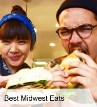 VegNews.BestMidwestEats