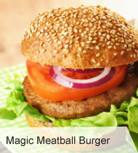 VegNews.MagicMeatballBurger