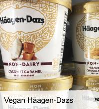 VegNews.VeganHaagenDazs