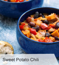 VegNews.SweetPotatoChili