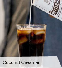 VegNews.CoconutCreamer
