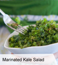 VegNews.KaleSalad