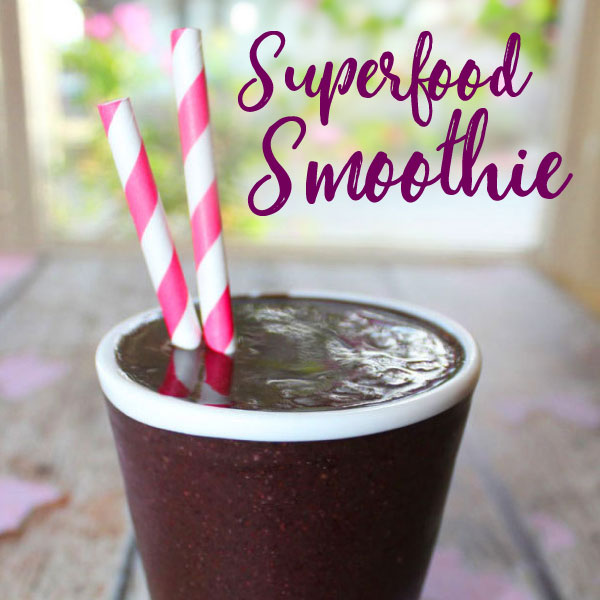 VegNews.SuperfoodSmoothie