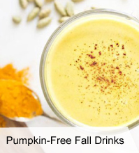 VegNews.PumpkinFreeFallDrinks