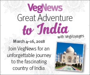 VegNewsVacations2018.India.300x250