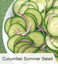 VegNews.CucumberSummerSalad