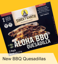 VegNews.NewBBQQuesadillas