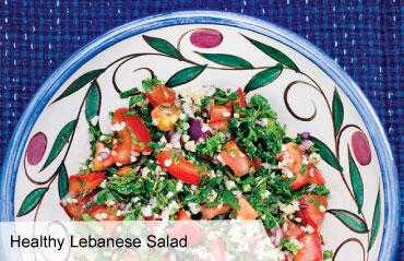 VegNews.LebaneseSalad