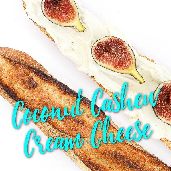 VegNews.Coconut-CashewCreamCheese