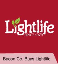 VegNews.BaconCoLightlife