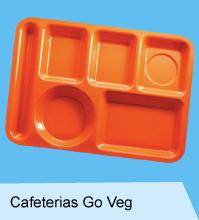 VegNews.CafeteriasGoVeg