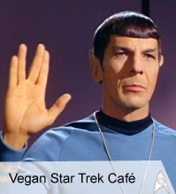 VegNews.VeganStarTrek