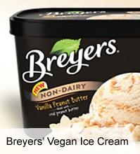 VegNews.BreyersVegan 2