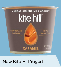 VegNews.NewKiteHillYogurt 2