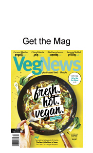 Get-the-Mag-Cover-112