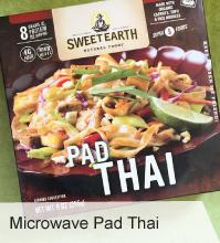 VegNews.MicrowavePadThai