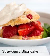 VegNews.StrawberryShortcake