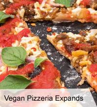 VegNews.VeganPizzeriaExpands