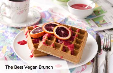 VegNews.Brunch.VNL