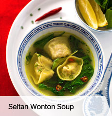 VegNews.wontonsoup.VNL