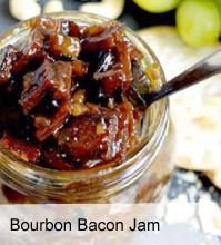 VegNews.BourbonBaconJam 2