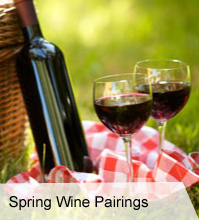 VegNews.SpringWinePairings 3