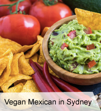 VegNews.VeganMexicaninSydney 3