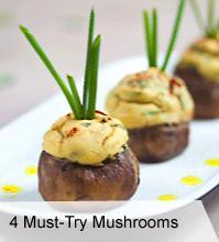 VegNews.4MustTryMushrooms 3