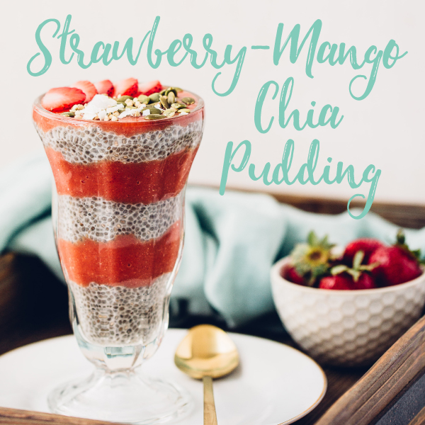 VegNews.StrawberryMangoChiaPudding 2