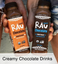 VegNews.CreamyChocolateDrinks 2
