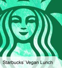 VegNews.StarbucksVeganLunch