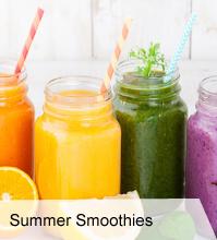 VegNews.SummerSmoothies