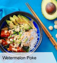 VegNews.WatermelonPoke