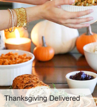 VegNews.ThanksgivingDelivered