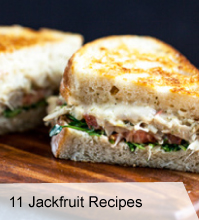 VegNews.11JackfruitRecipes