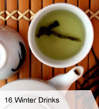 VegNews.16WinterDrinks