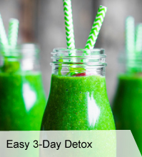 VegNews.Easy3DayDetox