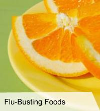 VegNews.FluBustingFoods