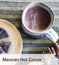 VegNews.MexicanHotCocoa